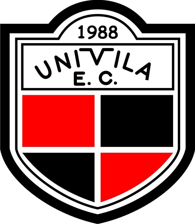 UNIVILA EC