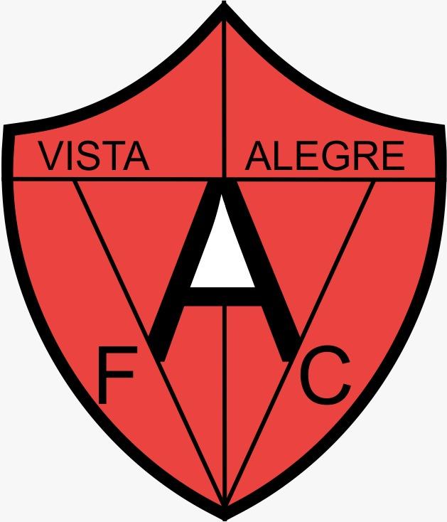 VISTA ALEGRE FC
