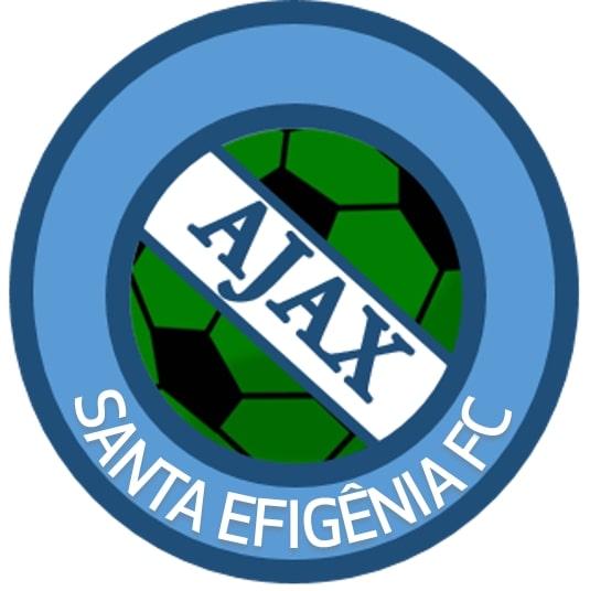 AJAX SANTA EFIGENIA FC