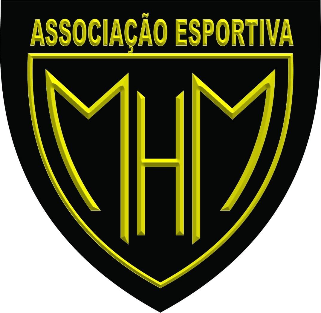 EC MHM