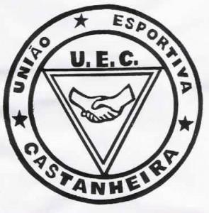 UNIAO CASTANHEIRA