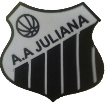 AA JULIANA