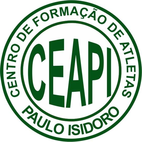 CFA PAULO ISIDORO