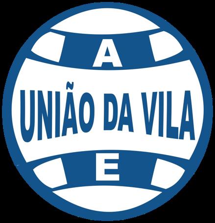 AE UNIAO DA VILA