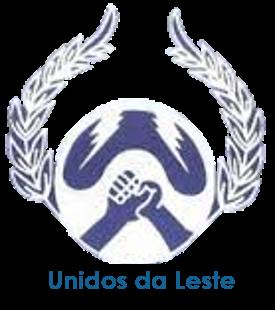 UNIDOS DA LESTE