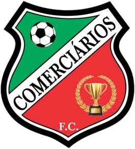 COMERCIARIO FC