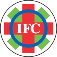 http://fmf.esumula.com.br/Escudos/Foto_Logo_7259.png