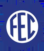 FORMIGA EC