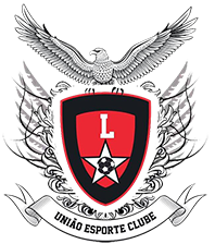 http://fmf.esumula.com.br/Escudos/Foto_Logo_7389.png