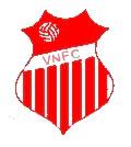 VENDA NOVA FC