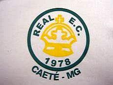 REAL EC