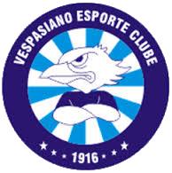 VESPASIANO EC