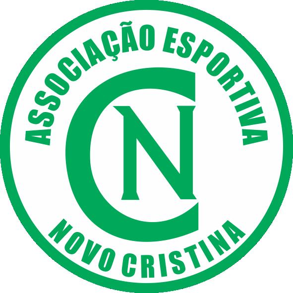 A. E. NOVO CRISTINA