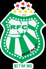 RENASCENCA FUTEBOL CLUBE