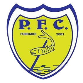 PIRAPORA FC