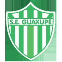 S.E. GUAXUPÉ