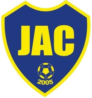 JACUTINGA A.C.