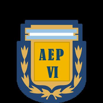 AE PAULO VI