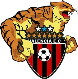 VALENCIA EC