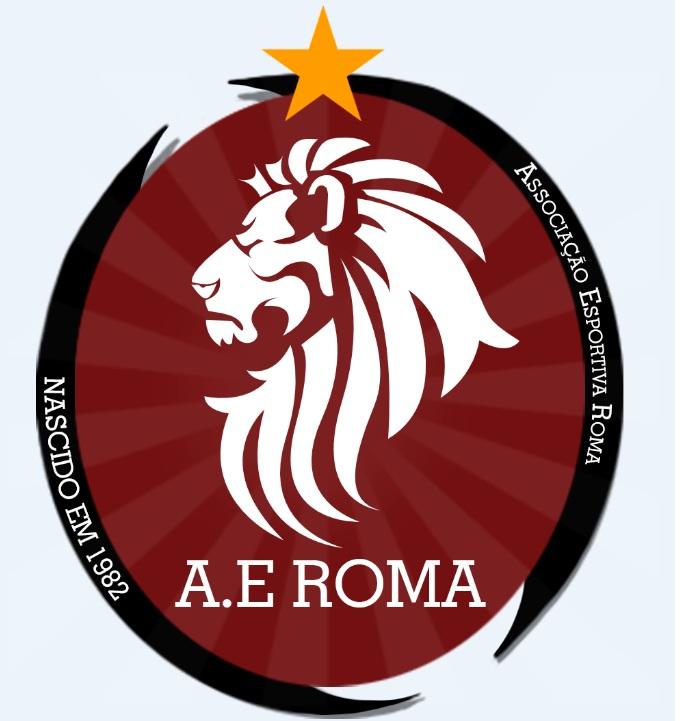 ASSOCIACAO ESPORTIVA ROMA