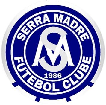 SERRA MADRE FC