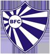 BRUMADINHO FC
