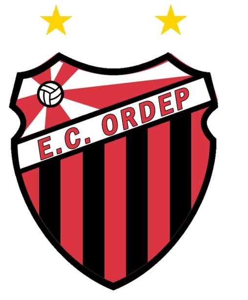 EC ORDEP