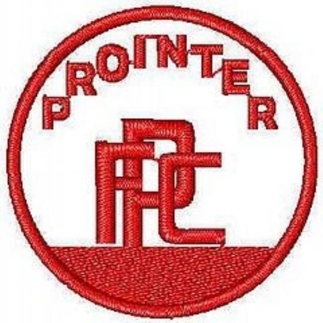 PROINTER FC