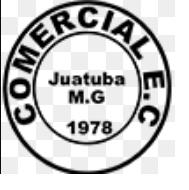 COMERCIAL EC