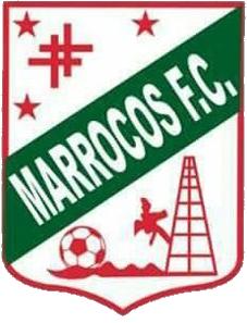 MARROCOS FC
