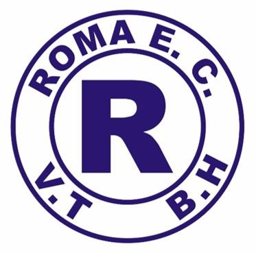 ROMA EC