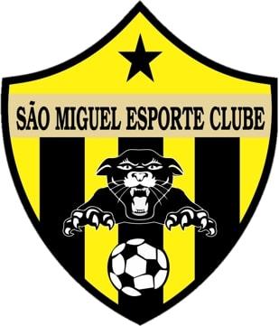 SAO MIGUEL ESPORTE CLUBE