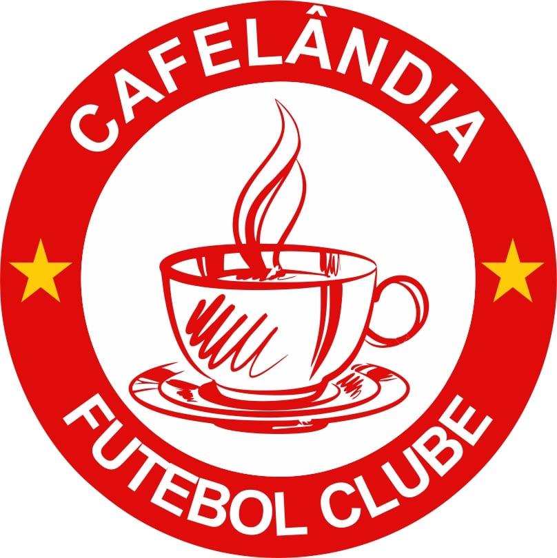 CAFELANDIA FC