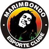 MARIMBONDO EC