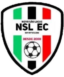 NOVO SAO LUCAS ESPORTE CLUBE
