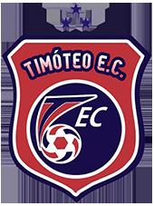 TIMOTEO ESPORTE CLUBE