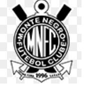 MONTE NEGRO FUTEBOL CLUBE
