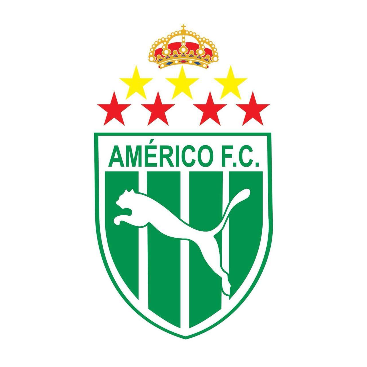 AMERICO FUTEBOL CLUBE