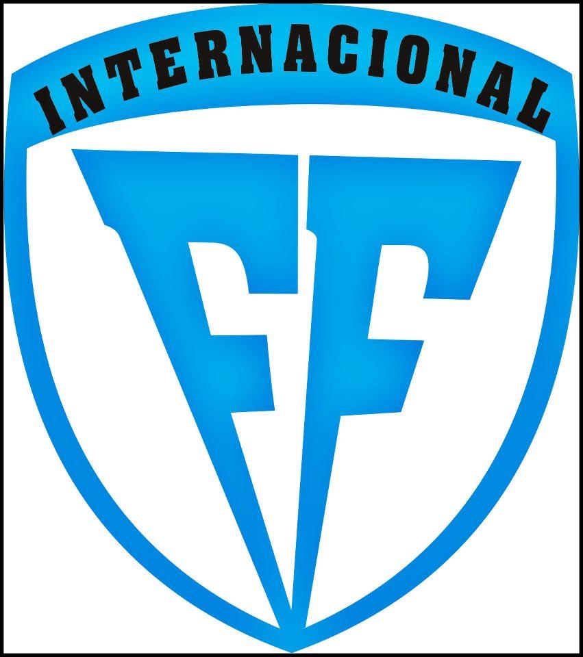 INTERNACIONAL FF