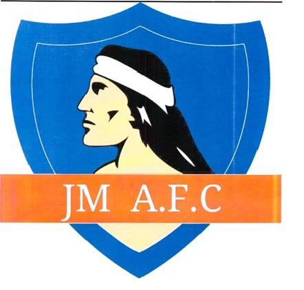 JARDIM MONTANHES F.C.