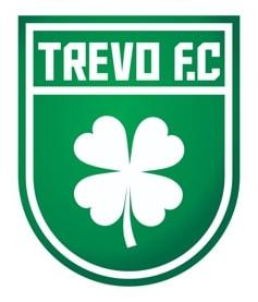TREVO FUTEBOL CLUBE
