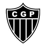 CGP ATLÉTICO CLUBE