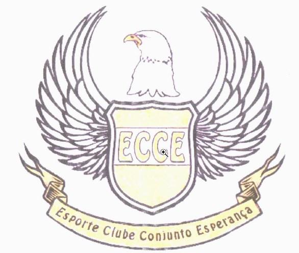 AEC CONJUNTO ESPERANCA