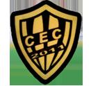 COMUNIDADE EC