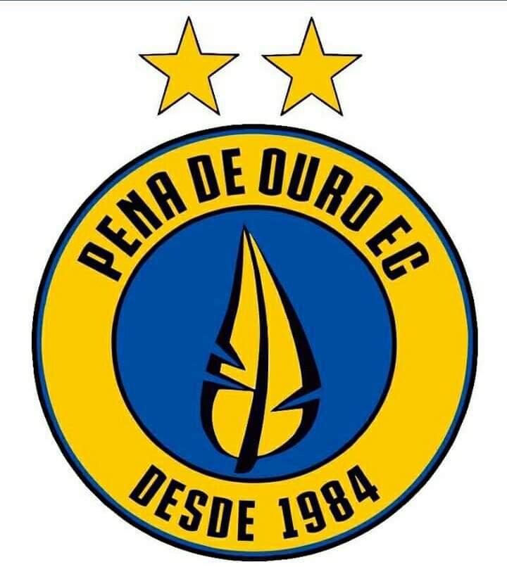 PENA DE OURO ESPORTE CLUBE