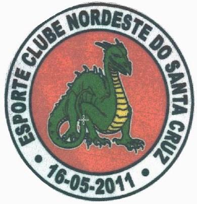 EC NORDESTE