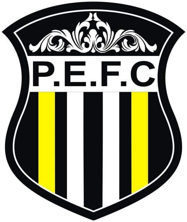 PADRE EUSTAQUIO FC