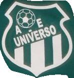 AE UNIVERSO