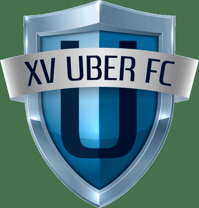 XV DE NOVEMBRO ESPORTE CLUBE