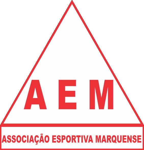 ASSOCIACAO ESPORTIVA MARQUENSE